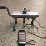 Прибор для измерения прочности бетона отрывом со скалыванием ОНИКС-ОС