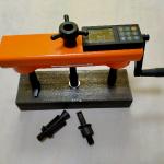 Измерителя прочности материалов (модификация ОНИКС-1.ОС.050)
